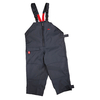 Clothing Togs Dungaree Navy