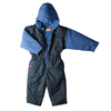 Jackets Togz Fleece Lined All In One - Royal/Navy