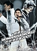 Andy Lau Wonderful World Concert Tour Hong Kong 2007 (2CD+DVD)