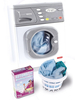 Casdon Washmatic Electronic Washer Washing Machine