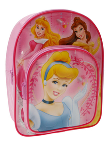 Rucksacks  - Disney Princess