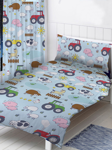 Home & Garden|Bedding|Children