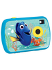 Finding Nemo Dory 1.3MP Digital Camera