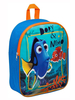 Finding Nemo Dory Junior Backpack