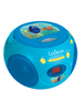 Finding Nemo Dory Radio CD Player
