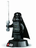 Lego Star Wars Darth Vader LED Desk Lamp