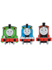 Thomas the Tank Engine T1 Foam Elements Wall Decor