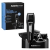 BaByliss for Men 8-in-1 All Over Hair,  Beard & Nose Grooming Clipper set Kit - BA-7056CU