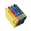 Non-OEM T1816 18XL Ink Cartridge Multipack for Epson Expression Home Printers