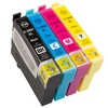 Ink Cartridges for printers Non-OEM T2996 (29xl) Ink Cartridge Multipack For Epson Expression Printers