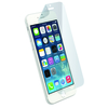 Pama Clear Screen Protector For iPhone 6 4.7