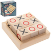 Retro Games Noughts & Crosses