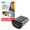 Other Memory SanDisk Ultra Fit USB 3.0 Flash Drive - 150MB/s - 128GB