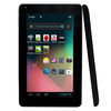 "Sumvision Cyclone Explorer 7"" Android 4.2 Touchscreen Tablet PC"