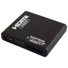 Sumvision Cyclone Micro 2+ Multi Media Player Adapter - Full HD HDMI 1080p with Remote Control