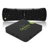 Sumvision Cyclone Nano 1 Slim+ Android 4.0 (Ice Cream Sandwich) Media Centre / HUB - Full HD HDMI 1080p Support & Built-In Media Player Interface - Black