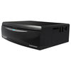 Sumvision Cyclone Primus 2 Full HD MKV Media Player - 1TB Hard Drive Included