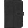 "Targus Handstrap Protective Folio Case for 8"" Tablets"