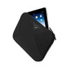 Targus TSS262EU A7 Sleeve for 7 Inch Tablets - Black Neoprene *** Priced To Clear ***