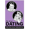 Books 'The Art of Dating' Book