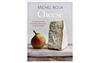 Cheese Cheese by Michel Roux