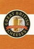 Cheese Great British Cheeses