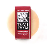 Cheese  - Tomi Twym