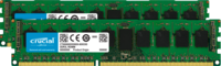 Computer Hardware|RAM  - 16GB kit (8GBx2) Upgrade for a HP - Compaq ProLiant ML350 G6 System