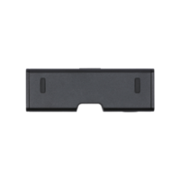 Drones  - DJI Mavic Air Battery Charging Hub