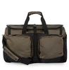 Cases|Travel Bags|Rucksacks|Sports Bags|Bags|Bags Tundra Holdall Khaki