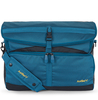 Cases|Travel Bags|Rucksacks|Bags|Bags Tundra Messenger Bag Teal