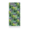 Communication & Mobile Phones Tropical Leaves Case for Sony Xperia X Compact by Mevo