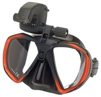 Consumer Electronics  - Galileo HUD Free Transmitter and mask  - offer ends 03.12.19