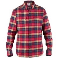 Clothing & Accessories  - Mens Singi Heavy Flannel Long Sleeve Shirt