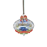 Holiday & Party Decorations  - 2018 Christmas Collectible