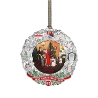 Holiday & Party Decorations  - 2019 Christmas Collectible