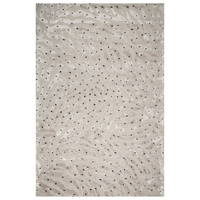 Home & Garden  - Amitta rugs in Cloud by William Yeoward