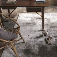 Home & Garden  - Eberson Slate Rug by Designers Guild