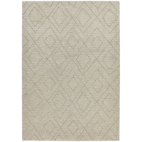 Home & Garden  - Nomad NM03 Rugs in Natural