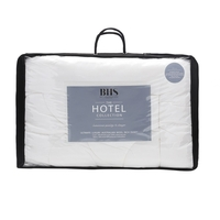 General Lighting Accessories  - 5 Star Hotel Collection 10.5 Tog Australian Wool Duvet, King