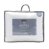 5 Star Hotel Collection 13.5 Tog Feels Like Down Duvet,  Super King
