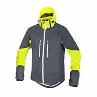 Other  - Altura Attack 360, Waterproof jacket-Grey-Small