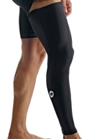 Other  - Assos Uno S7, Leg Warmers-0