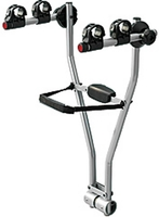 Other  - Thule 970 Xpress Towball bike Carrier-2 Bikes