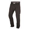 Clothing|Bike Accessories|Trousers Zyme II Trouser: BlackNone - XL