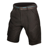 Clothing|Bike Accessories|Shorts Zyme Short: BlackNone - XL