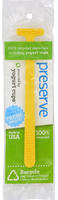 Health & Wellbeing  - Preserve Tongue Cleaner (1 Pack)