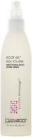 Health & Wellbeing  - Root 66 Max Volume Spray (250ml)