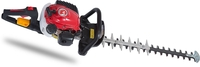Garden  - Maruyama HT239D Low-Vibration Petrol Hedge Trimmer