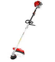 Garden  - Mitox 26L-SP Select Petrol Brushcutter